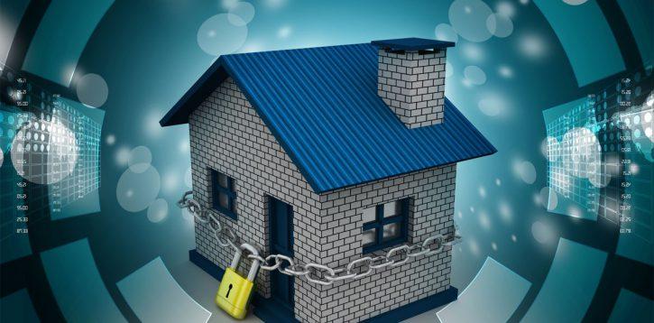 Jak skutecznie bronić własny dom przed włamaniem. Innowacyjne podejście do zabezpieczenia w Polsce a na świecie.